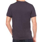 mens-tshirt-back